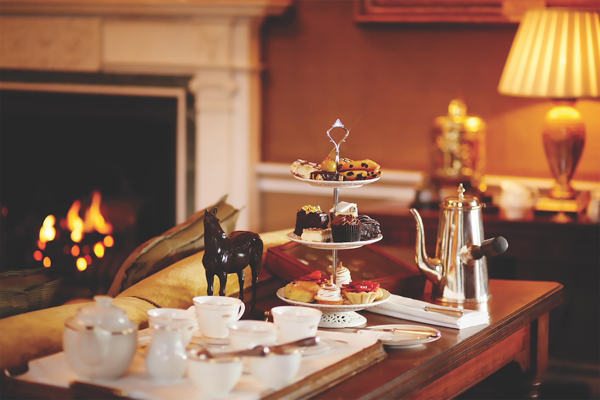 Jockey Club Rooms Tea_website