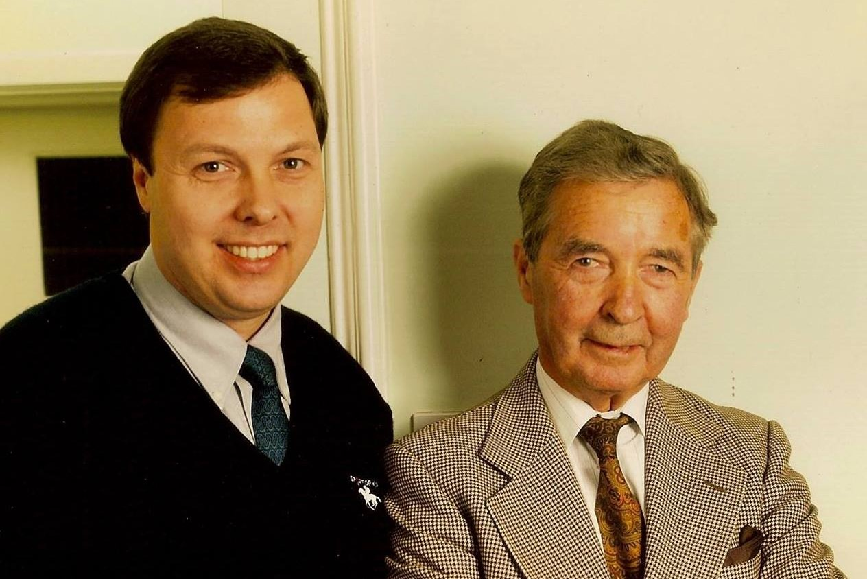 Dick Francis 4_cropped